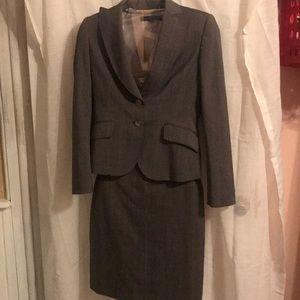 Anne Klein Skirt Suit